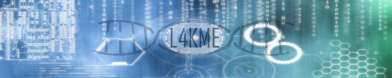L4KME